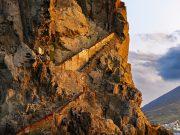 Мини круизы на Эолийские острова, Стромболи